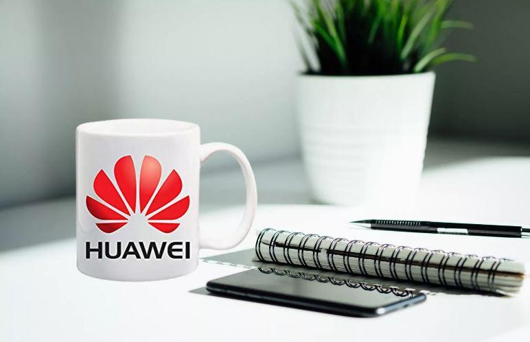 Huawei invertirá $100 millones en startups de viajes