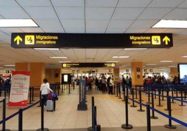 Autoridades deben impulsar una real reactivación del turismo y sector aerocomercial