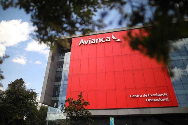 El Tribunal aprueba el plan de reorganización y Avianca se acerca al fin de la bancarrota