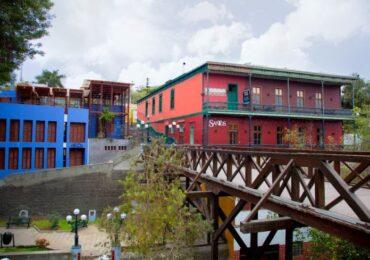 Día Mundial del Turismo: MML presenta nueva edición de la revista «Visita Lima»