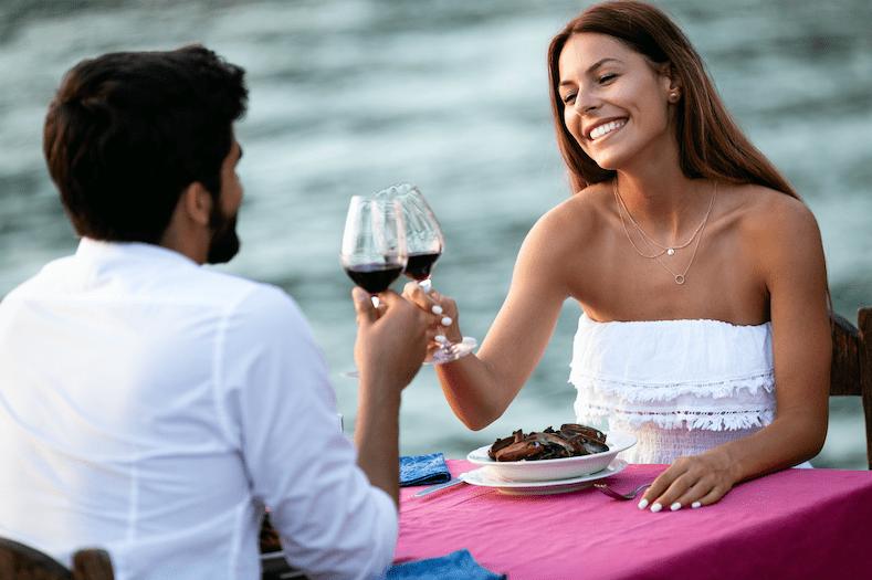 Entre la Sierra y el Mar: Mercure Santa Marta te invita a Celebrar el Amor