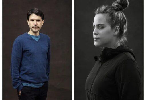 Virgilio Martinez y Pia Léon: encuentro en la cima
