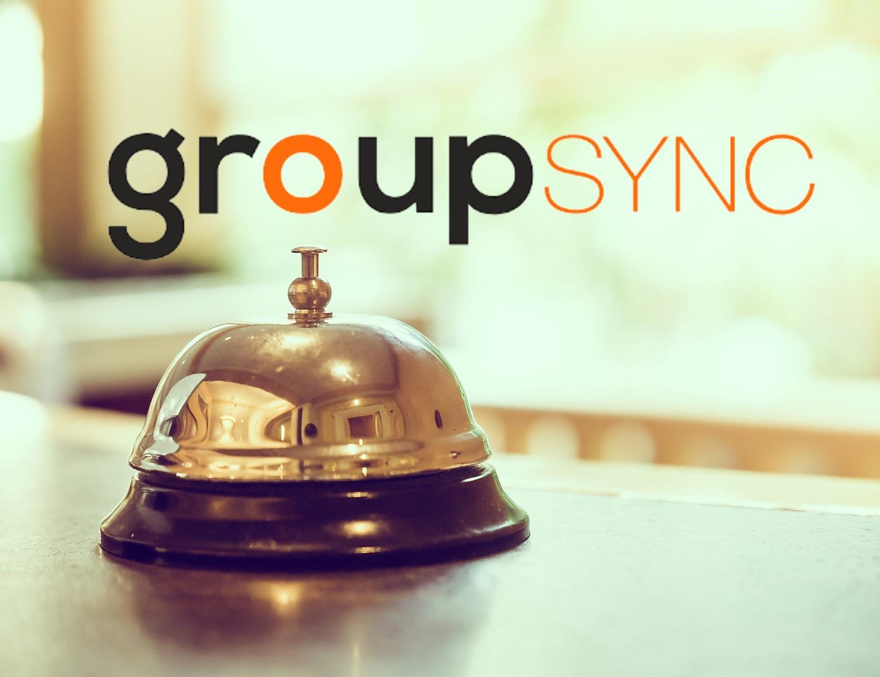 Accor y Group360 lanzan solución de reserva para grupos