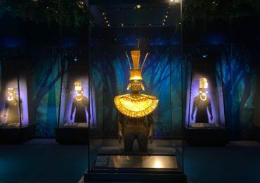 Exposición sobre Machu Picchu en EE.UU. marcará la reactivación del turismo receptivo
